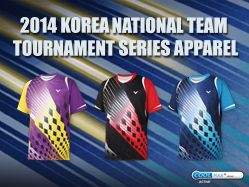 2014 World Champions Apparel_Global