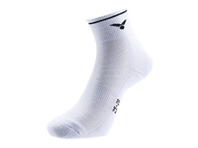 Sport Socks for Men SK127