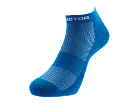 Sport Socks for Men SK129