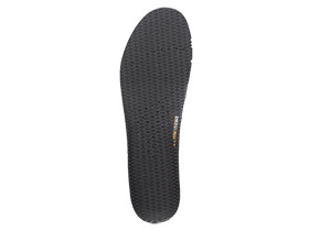 Highly Elastic & Lightweight Sportshoe Insole VT-XD7