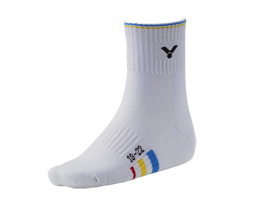 Sport Socks for Junior SK021 E