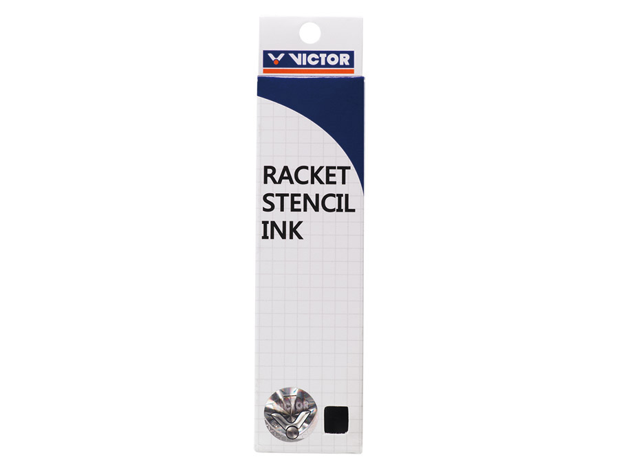 Racket Stencil Ink AC021 C/D