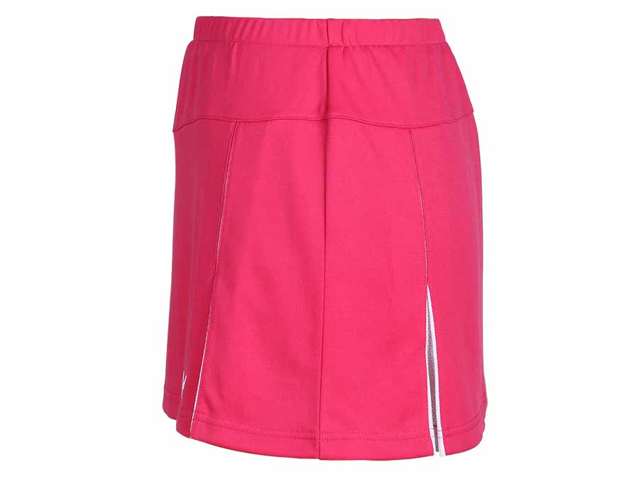 Knitted Skirts K-3691 Q