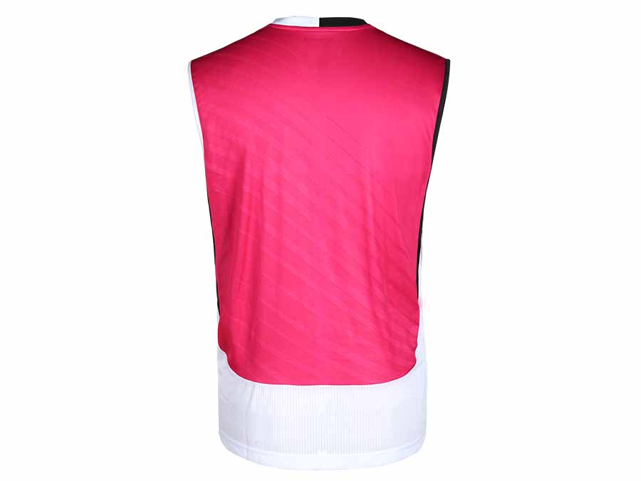 Knitted Sleeveless T-shirt T-3500 Q