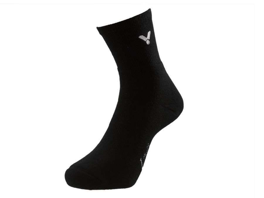 Sport Socks for Men SK190 A
